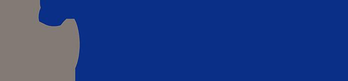 logo-isachsen