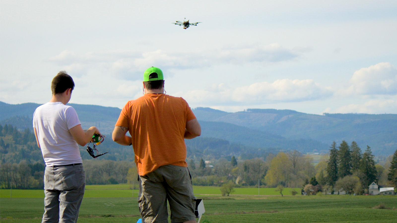 HEA BLO AGR building-an-agricultural-drone