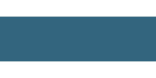 studioSPORT Logo