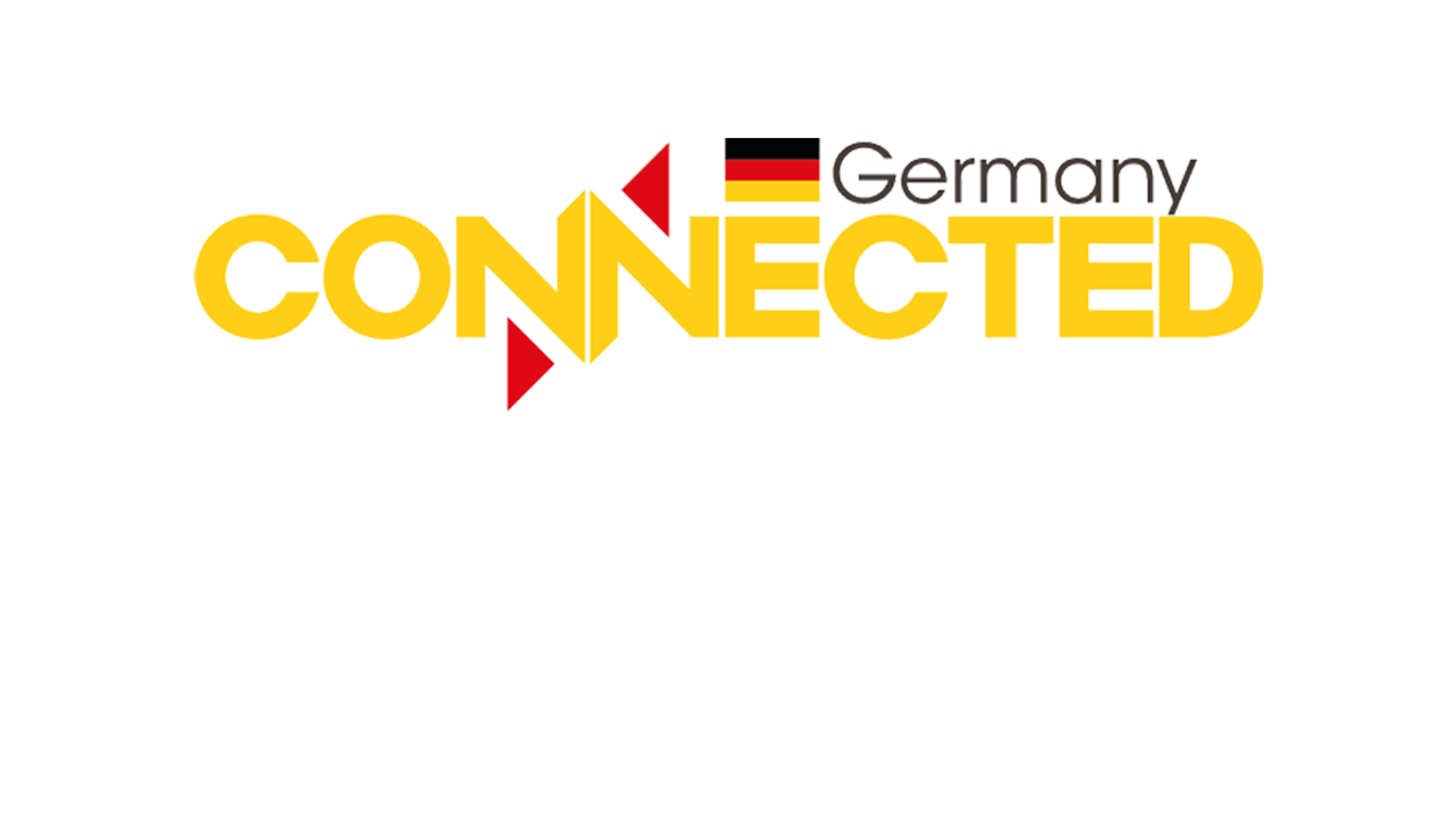Pix4D at Connected Germany 2020
