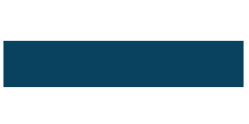 AnalistGroup logo