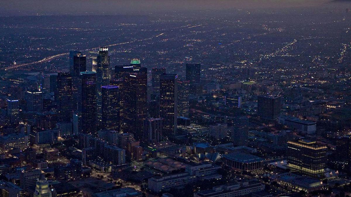 HEA BLO GEO Light-up-the-city RD1