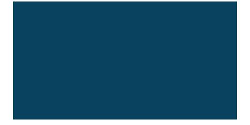 Santiago Logo