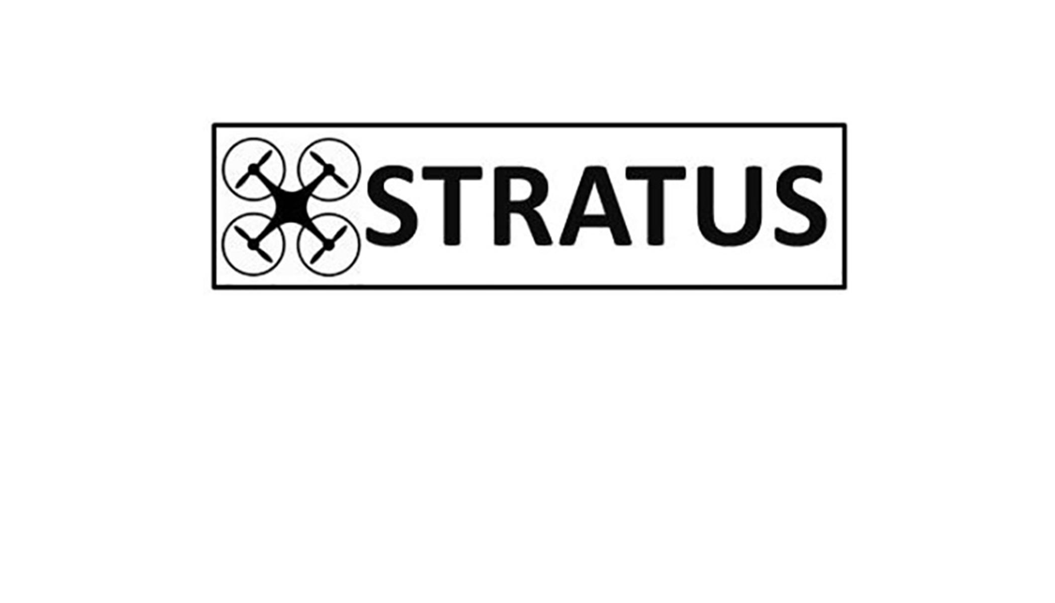 Pix4D at Stratus 2020