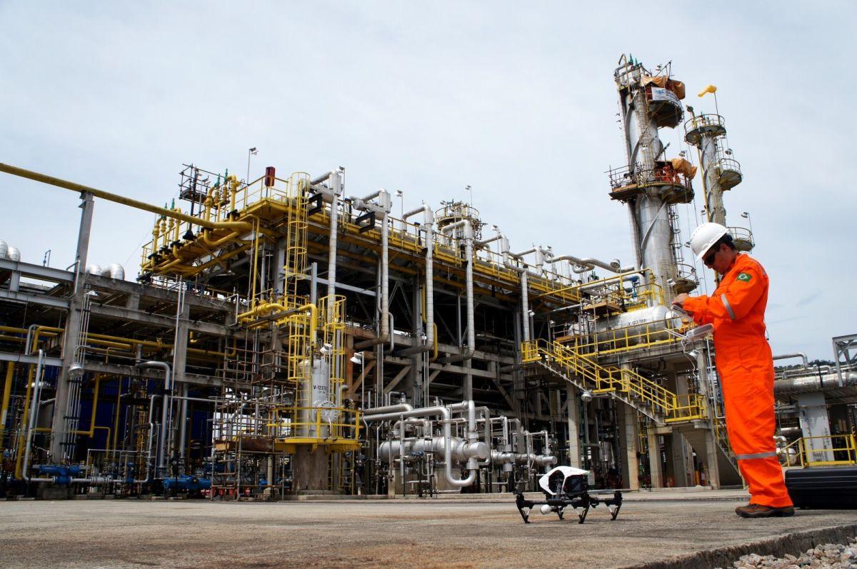 oil-gas-construction-industrial-inspection-asset-pix4d-pix4dmapper-1