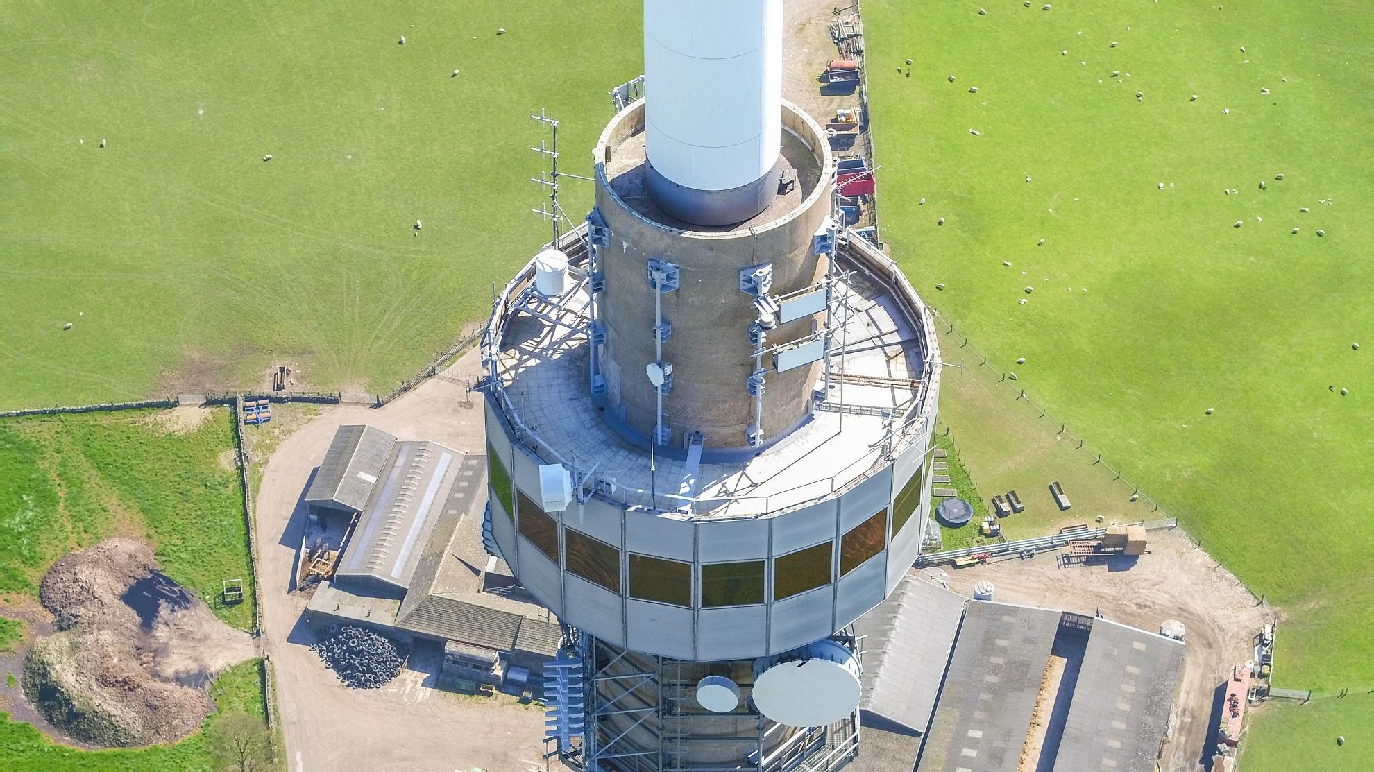 emley-moor-tower-pix4d-pix4dmapper-inspection-8