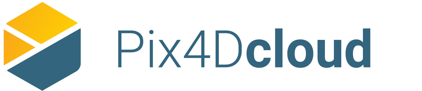Pix4Dcloud: online platform for site progress tracking