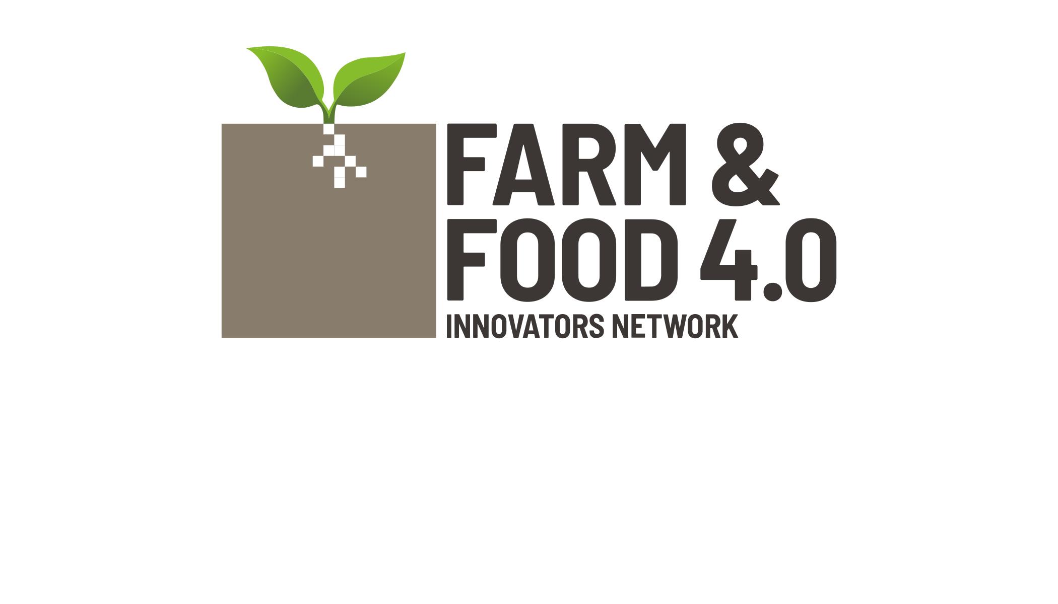 Pix4D at Farm and Food 4