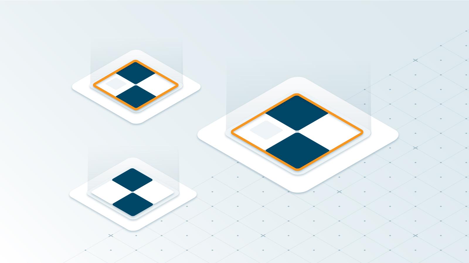 HEA BLOG GEO Pix4Dmatic 1.15 Release