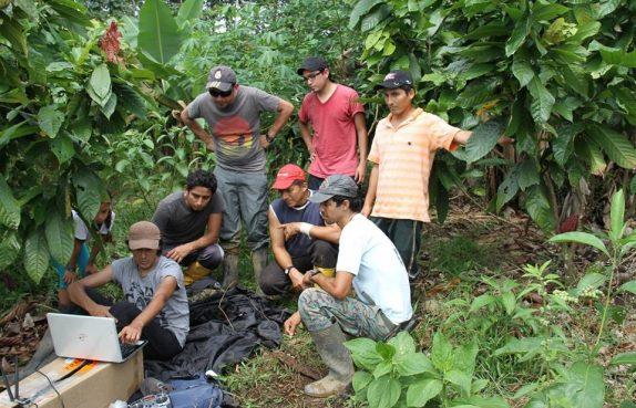 pix4d-pix4dmapper-environmental-monitoring-spider-monkey-ecuador-results-574x369