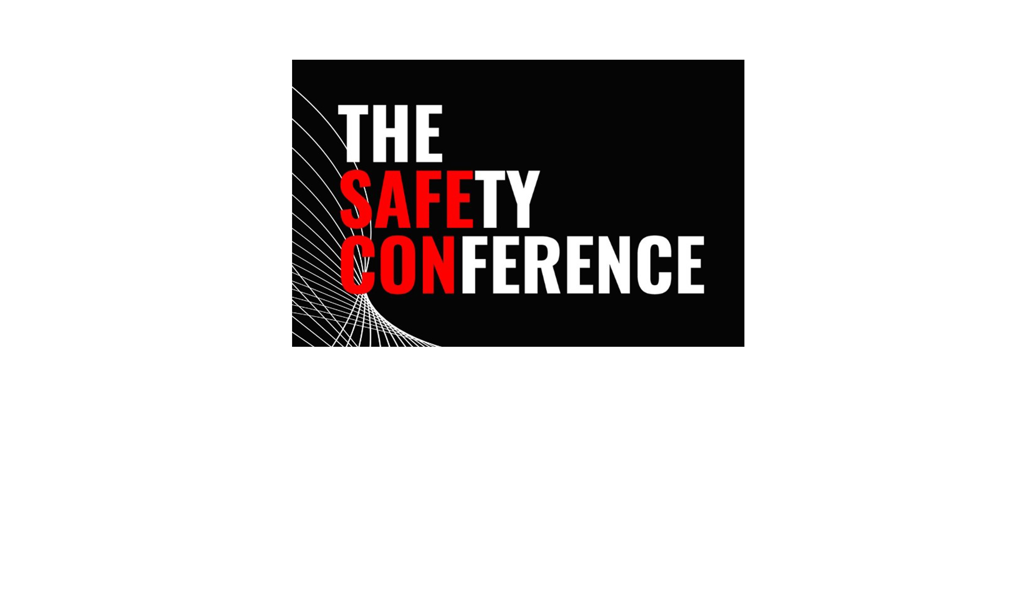 Pix4D at SafeCon 2020