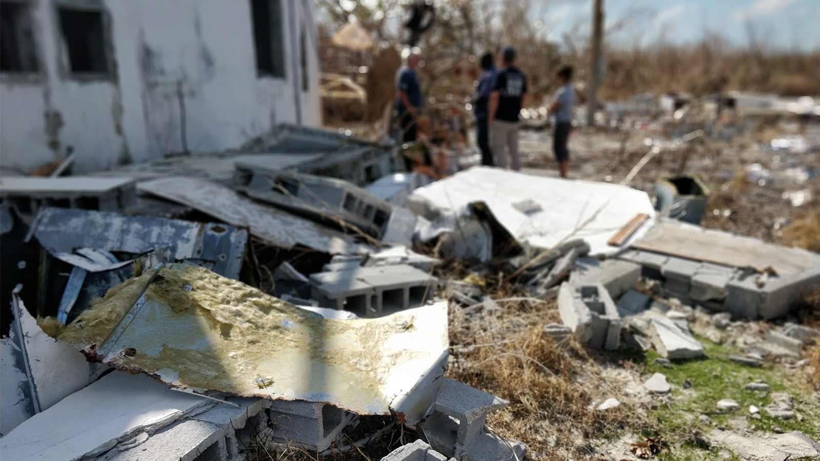 The-GlobalMedic-team-respond-after-a-hurricane