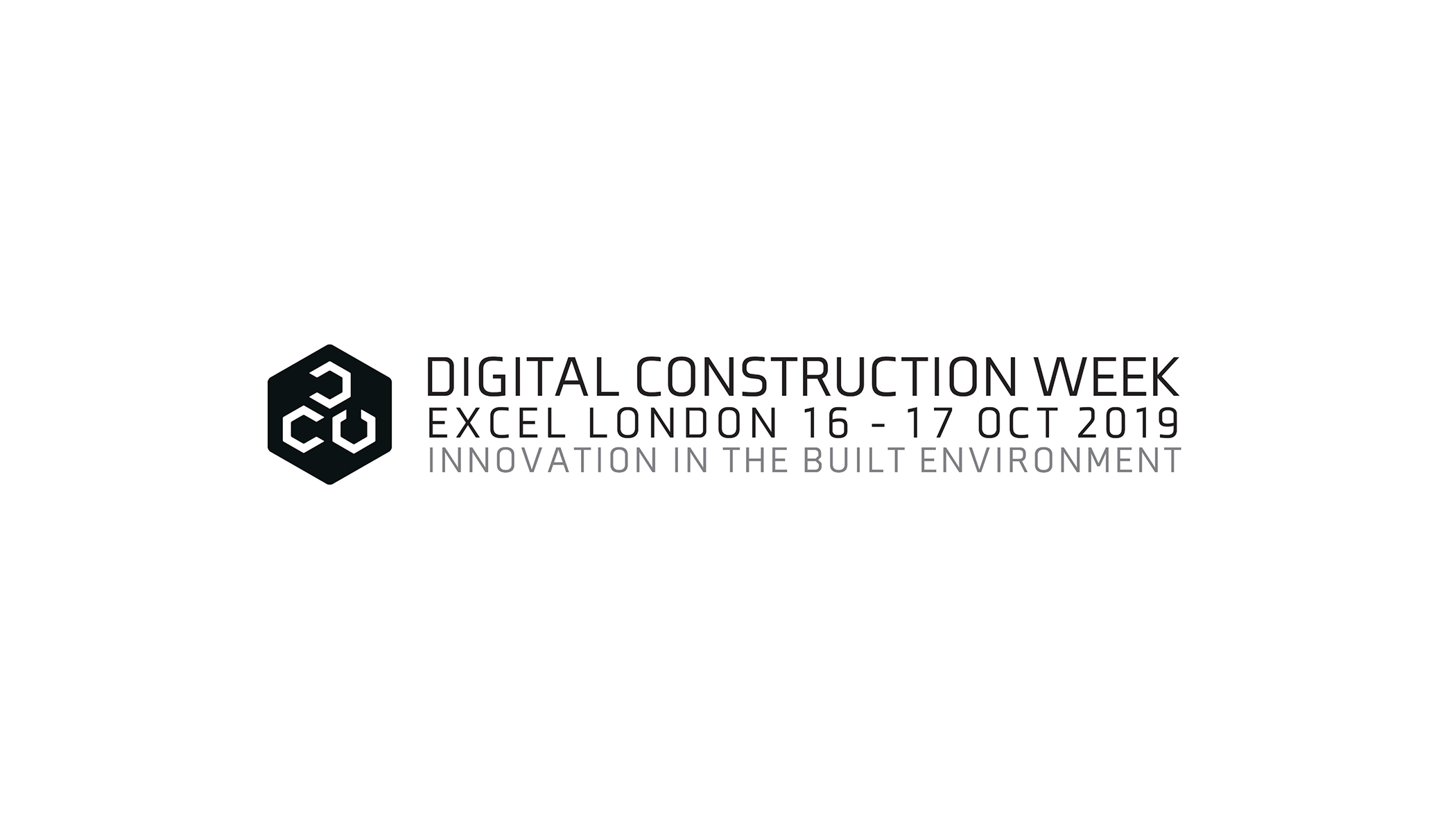 Pix4D at Digital Construction Week 2019