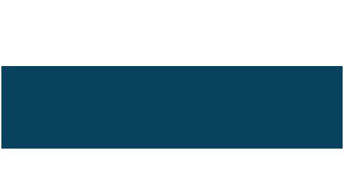 Helsel Logo