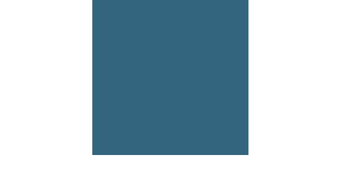 Atay logo