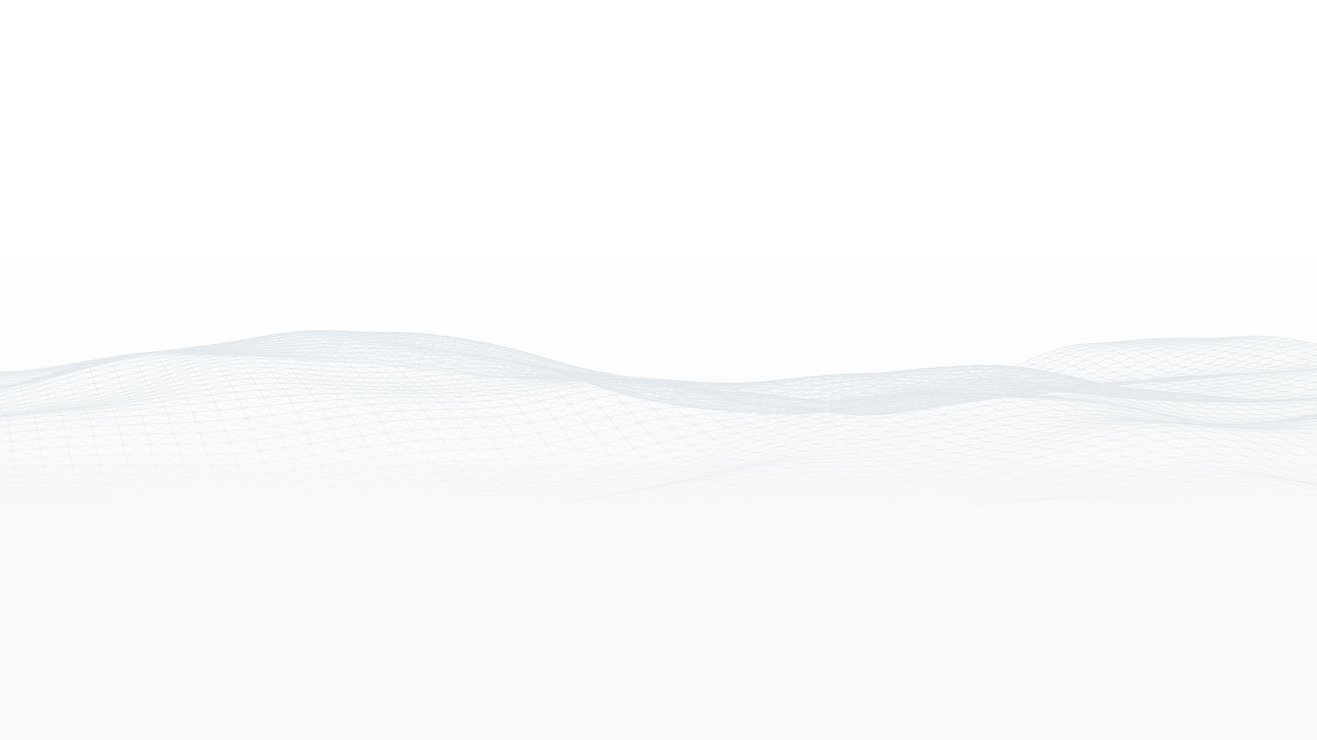 BACKGROUND homepage 3D mesh 2