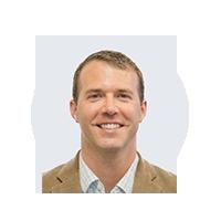 Trent Casi Account Executive Pix4D