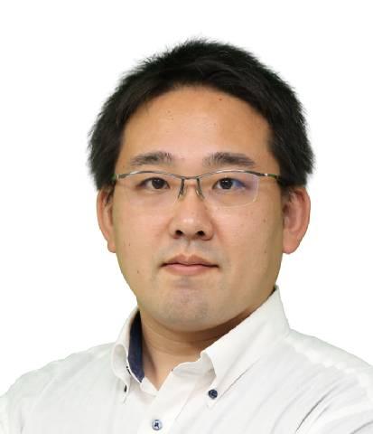 Seishiro Taki