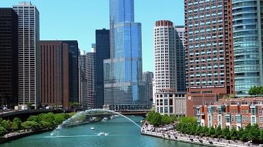 Pix4D workshop Chicago