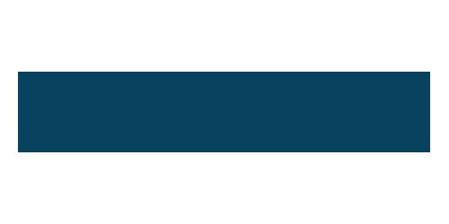 Surmap Logo