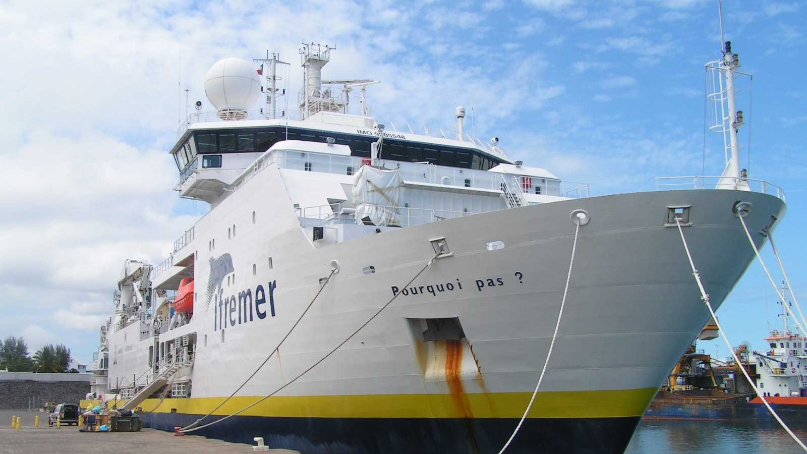 French-research-vessel-Pourquoi-Pas