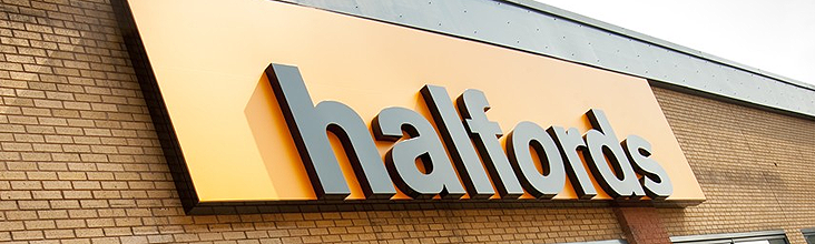 top-halfords