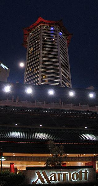 hotel-marriott-w-singapurze-1613581485.jpg