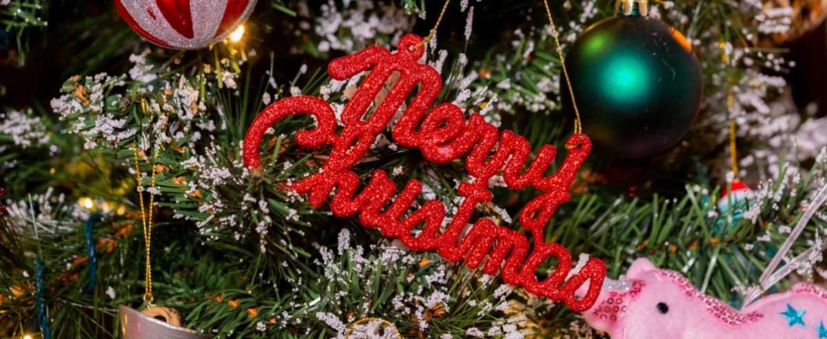 życzenia bożonarodzeniowe w różnych językach