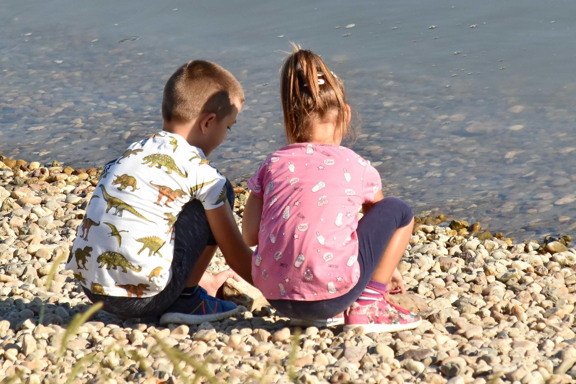 Branża domaga się darmowych testów na COVID-19 dla dzieci