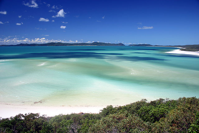 widok-na-wyspe-witsunday-1614113913.jpg