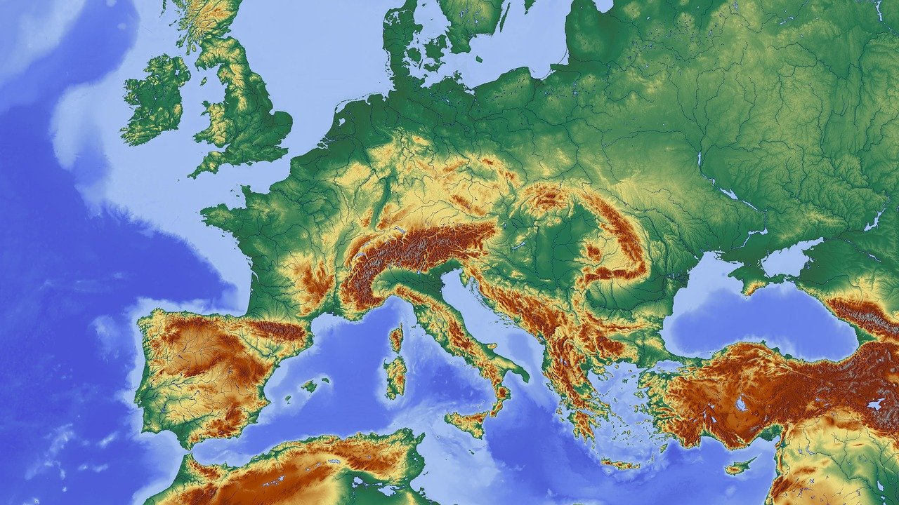 Niemcy planują wakacje w Balearach