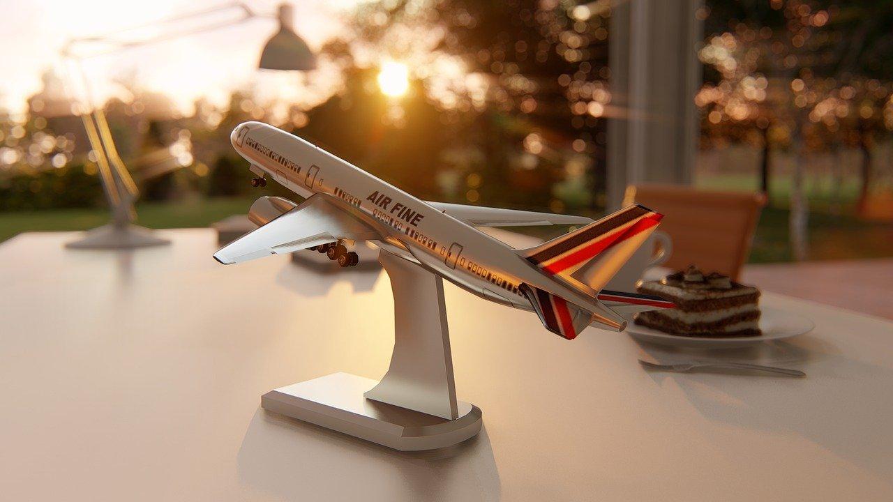 Wakacje za granicą będą możliwe, twierdzi ECTAA