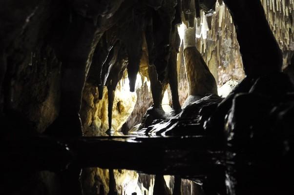 jaskinia-raj-ponownie-otwarta-dla-turystow-2-1614456525.jpg