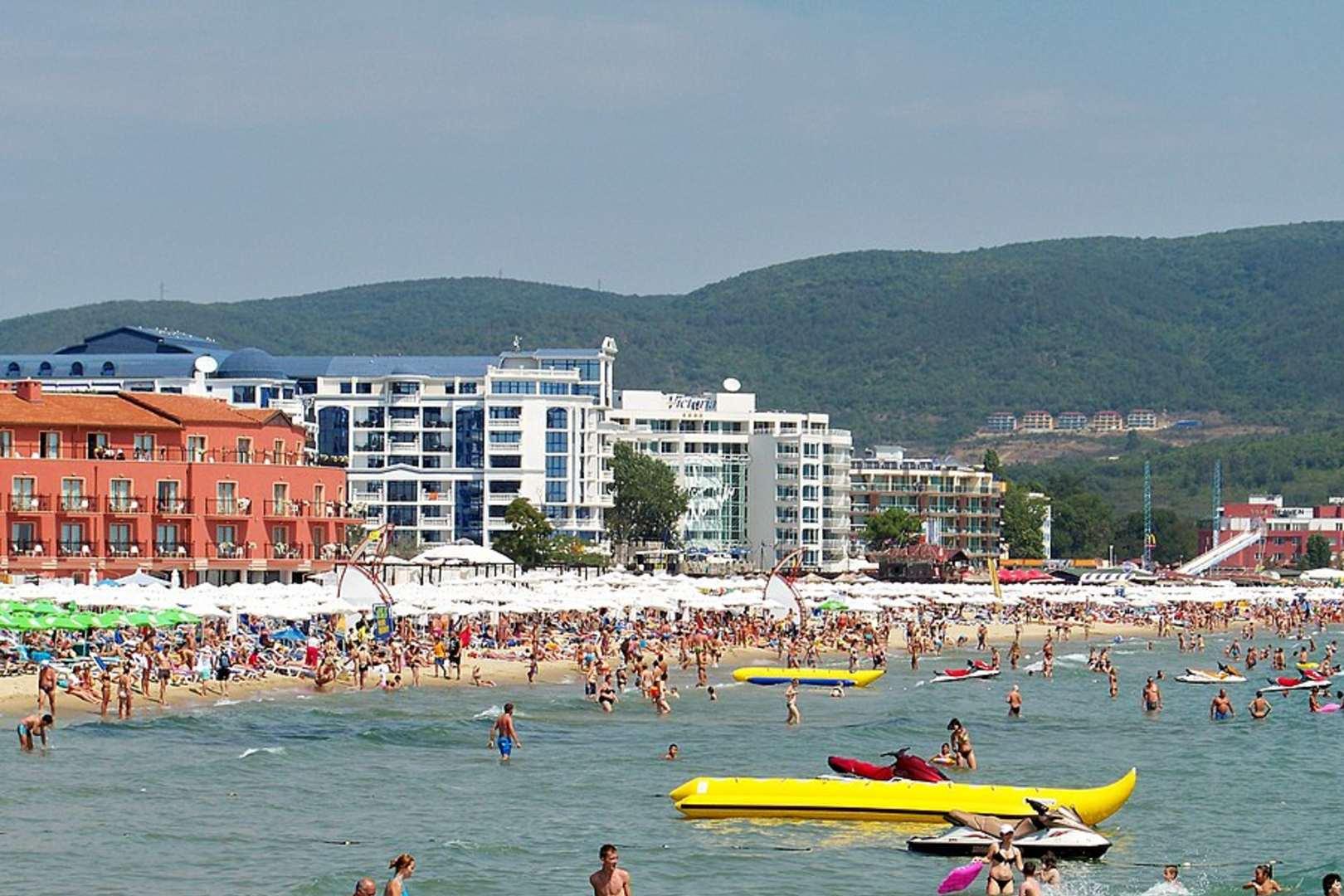 Bułgaria znosi lockdown