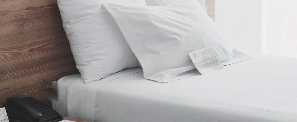 nowe szczegóły o zakazie funkcjonowania hoteli