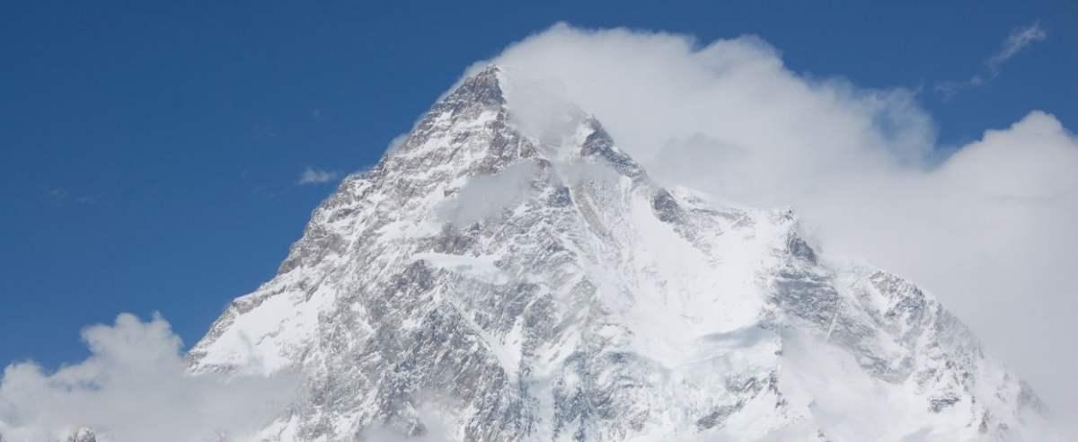 K2 tlen doping