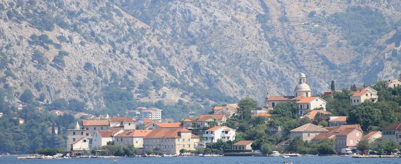 Koszt wakacji nad Adriatykiem pozytywnie zaskakuje.