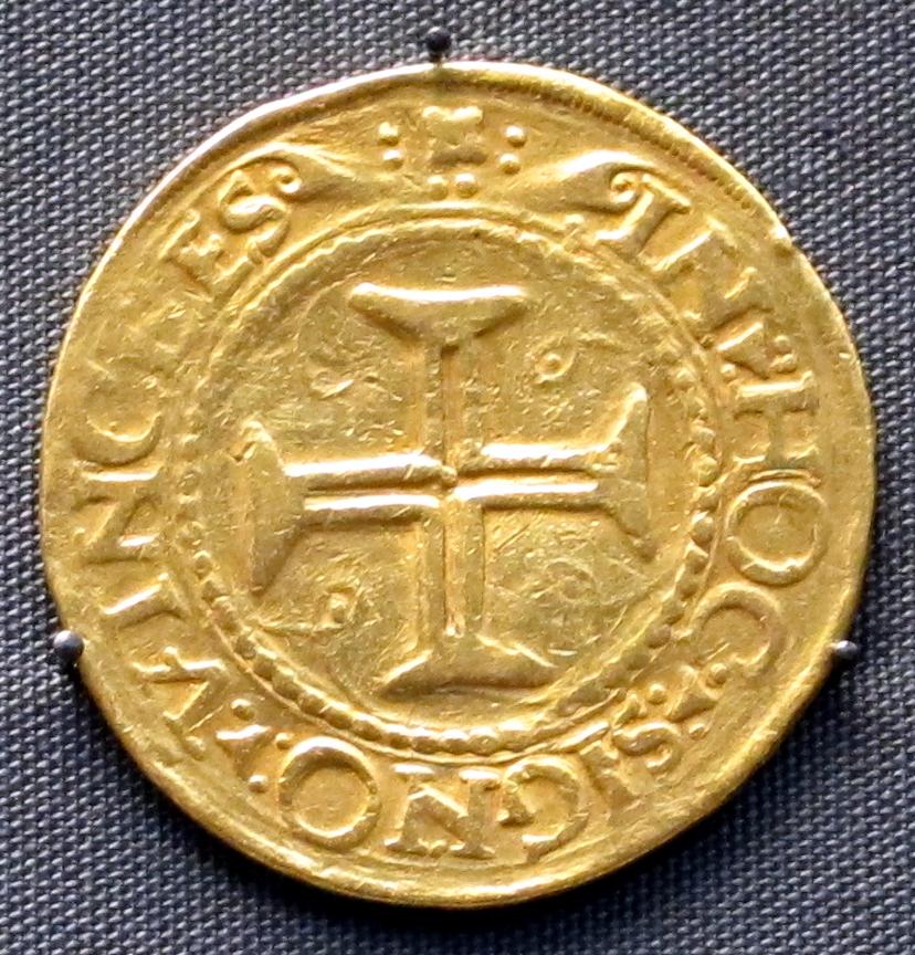 portogallo-re-joao-ii-moneta-doro-02-1613762333.jpg