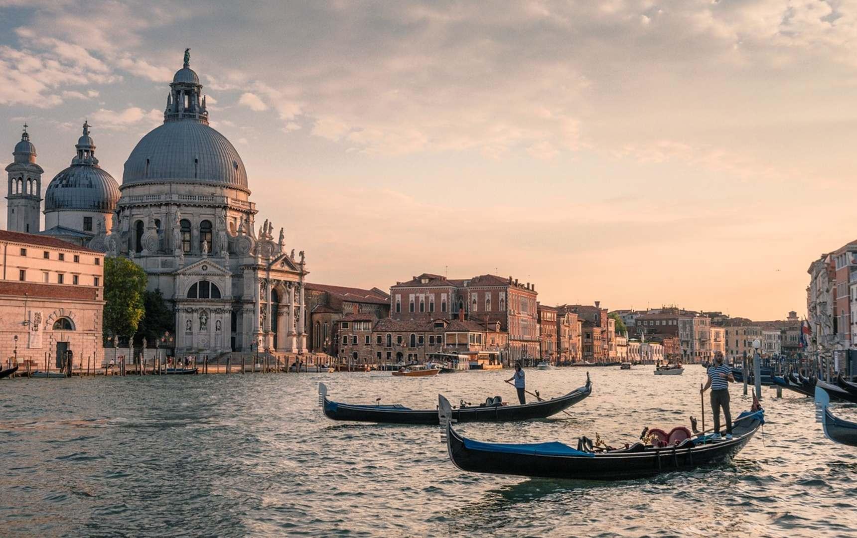 Włochy otwierają granice. Podpisano dokument