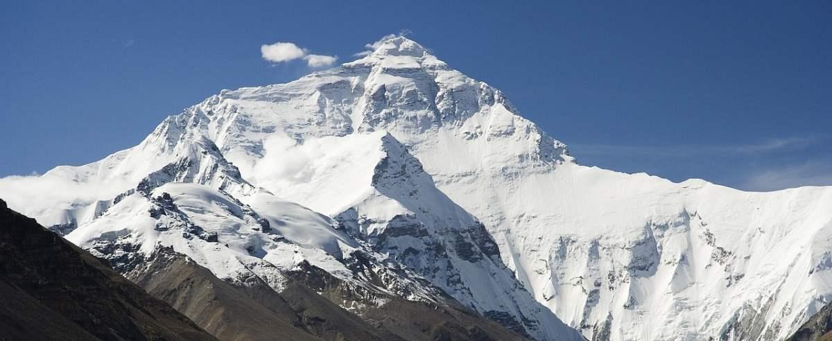 Turysta zmarł w górach