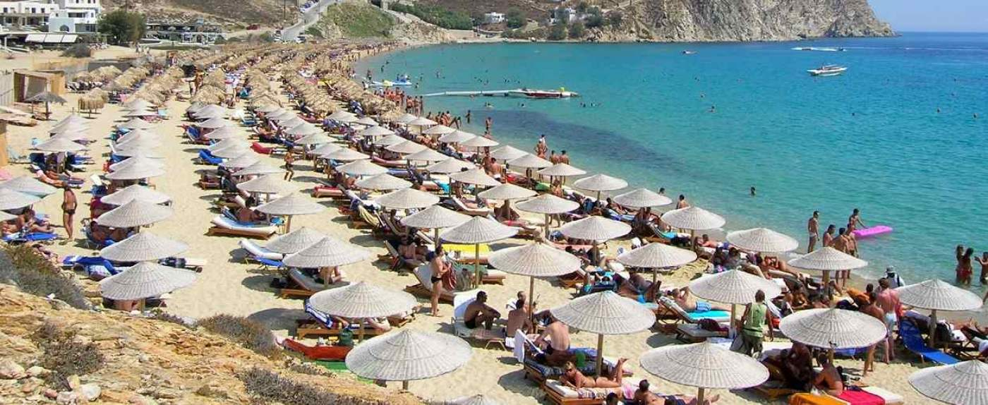 Grecja obowiązki przyjezdnych
