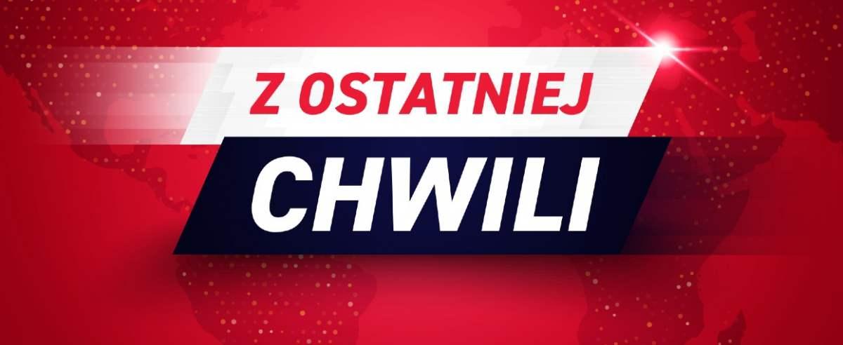 Polacy zmagają się z restrykcjami