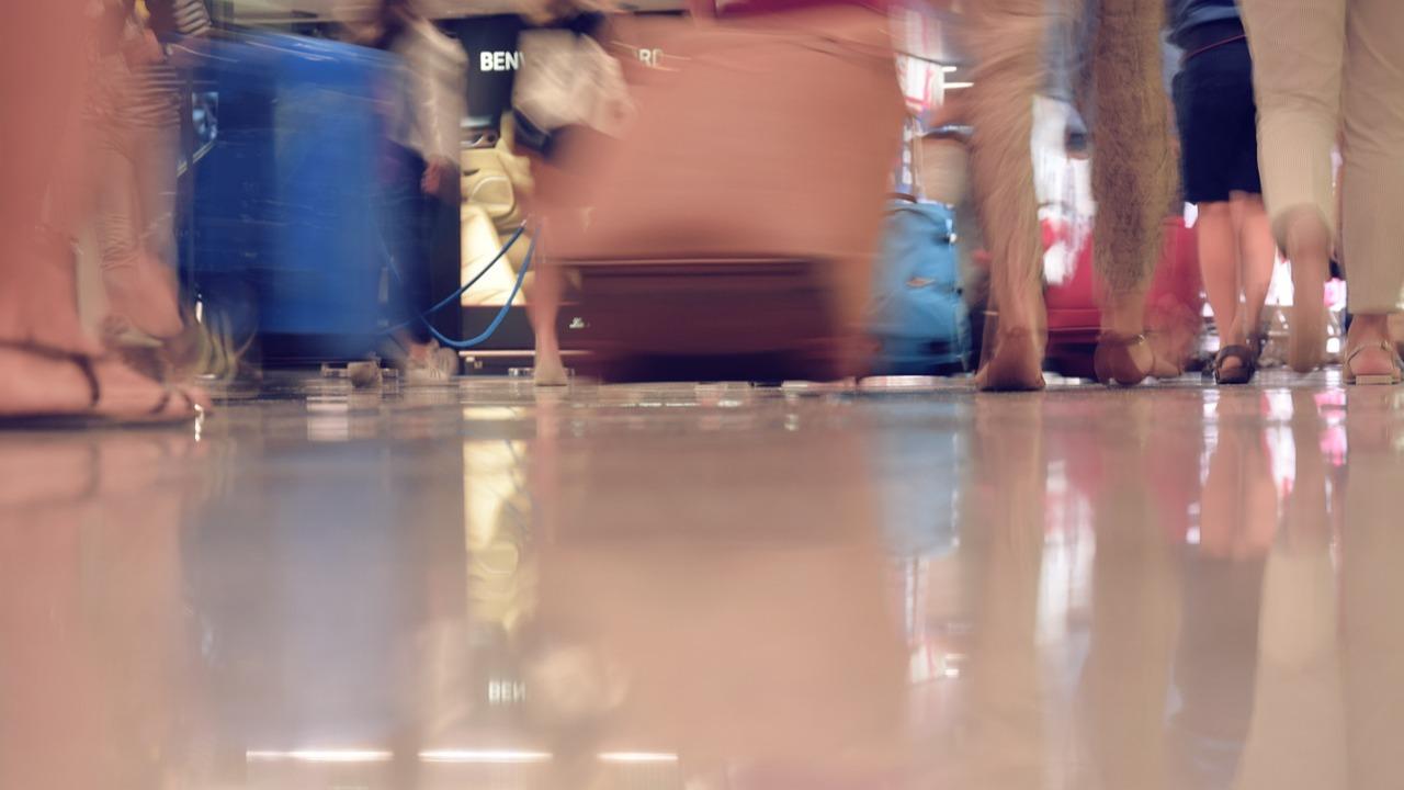 airport-1503332 1280 (4)