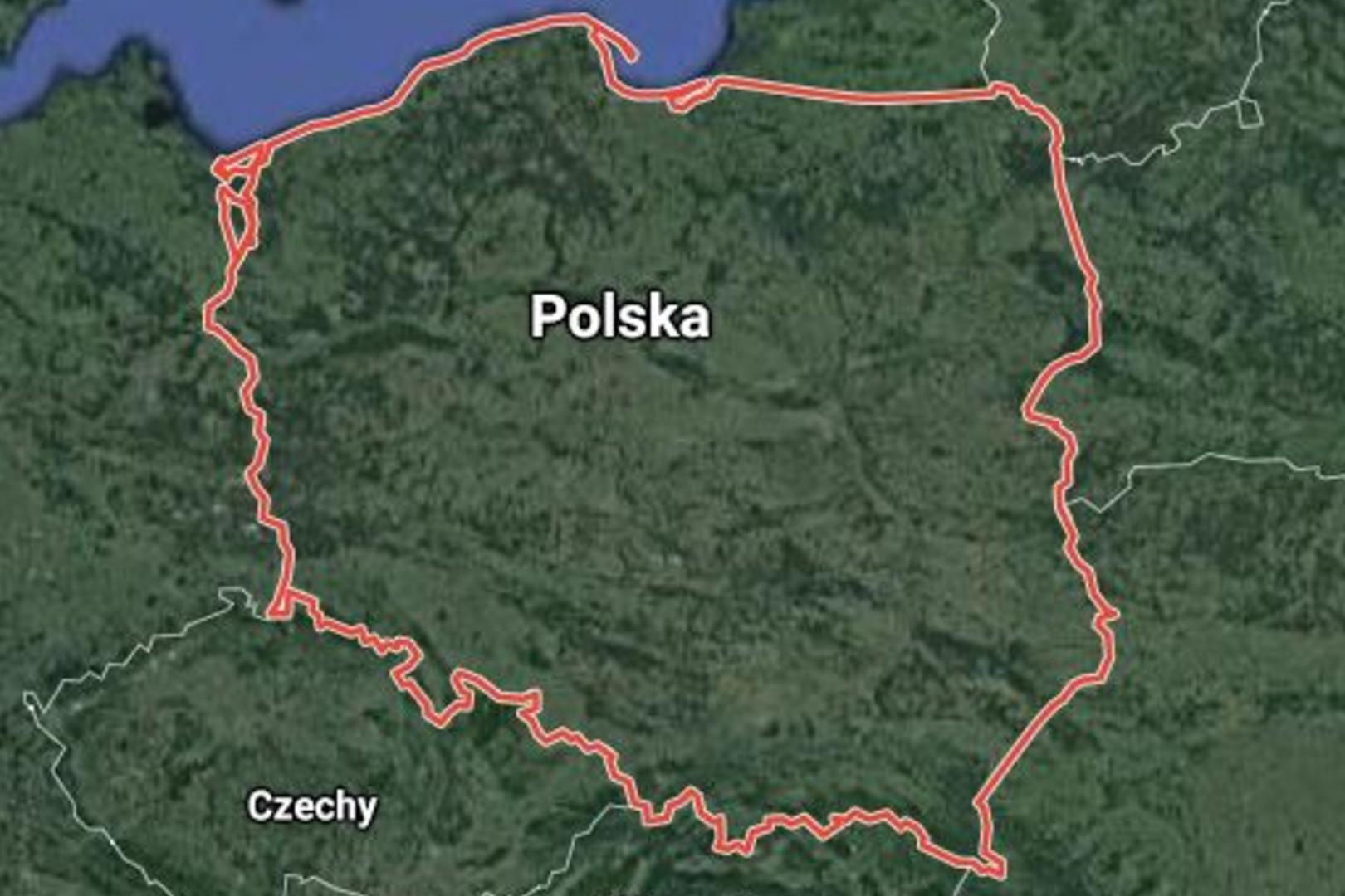 Paszporty szczepionkowe nie będą testowane w Polsce