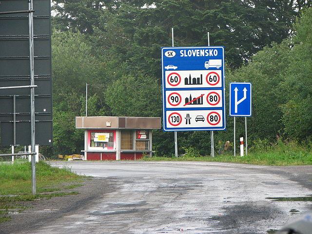 przejscie-graniczne-muszynka-kurov-1613292558.jpg