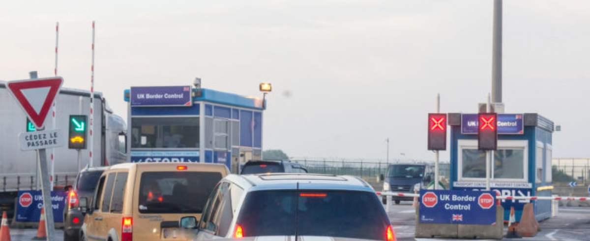 granica UK będzie zamknięta dla przestępców