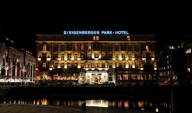 steigenberger-parkhotel-dzsseldorf-niemcy-1613071226.jpg
