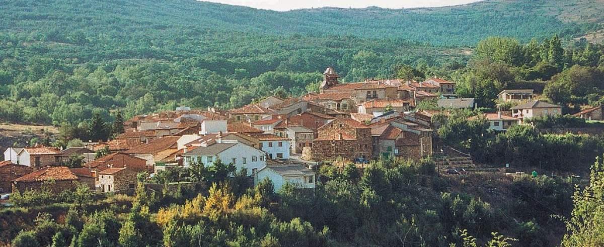 Hiszpańskie miasto wolne od koronawirusa