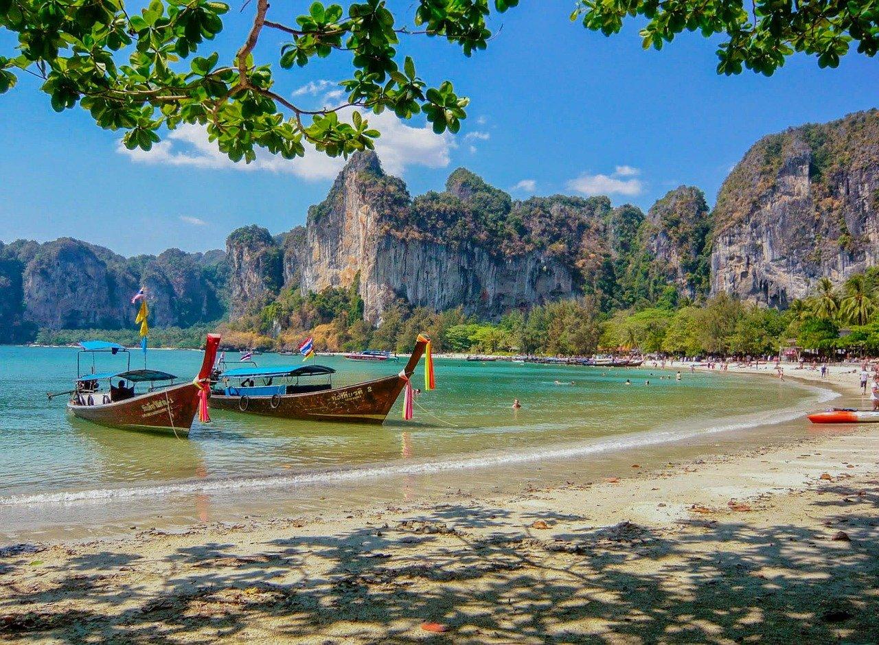 thailand-2065376-1280-1614941675.jpg