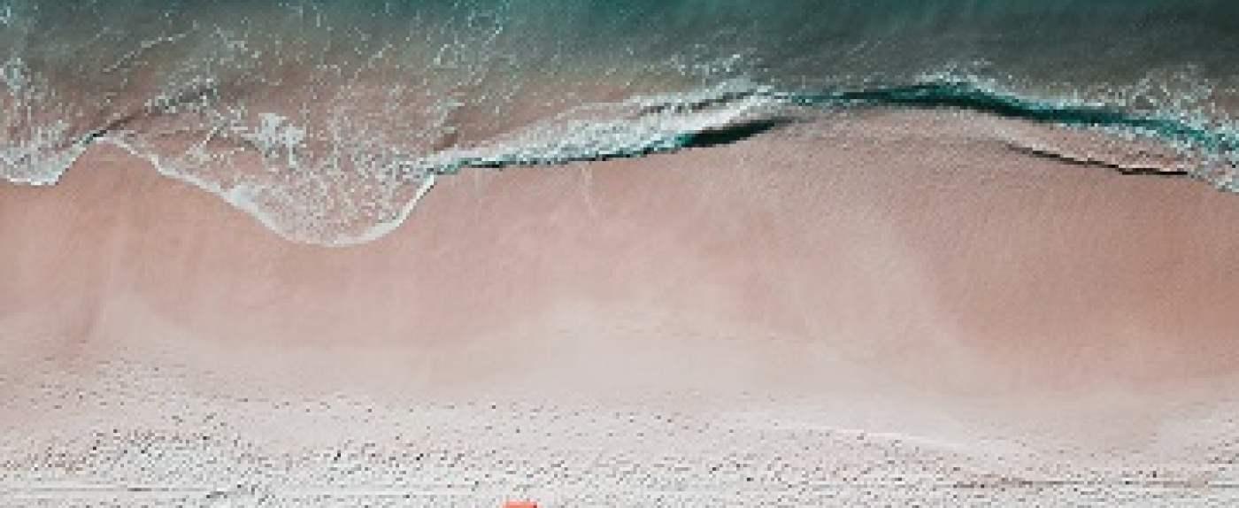 Sezon plażowy w Portugalii rozpocznie się 6 czerwca